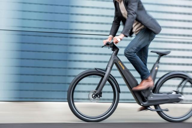 The-Solar-Bike_1-640x425
