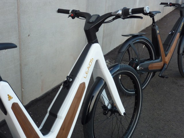 The-Solar-Bike_5