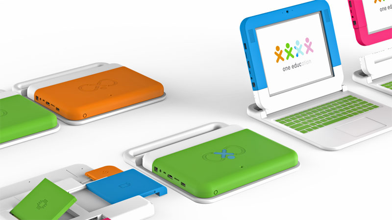 XO-infinity-portable-pc-adaptable-enfants