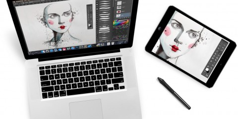 astropad_application_tablette_tactile_0home