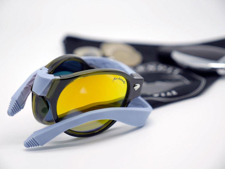baendit_lunettes_pliables_01