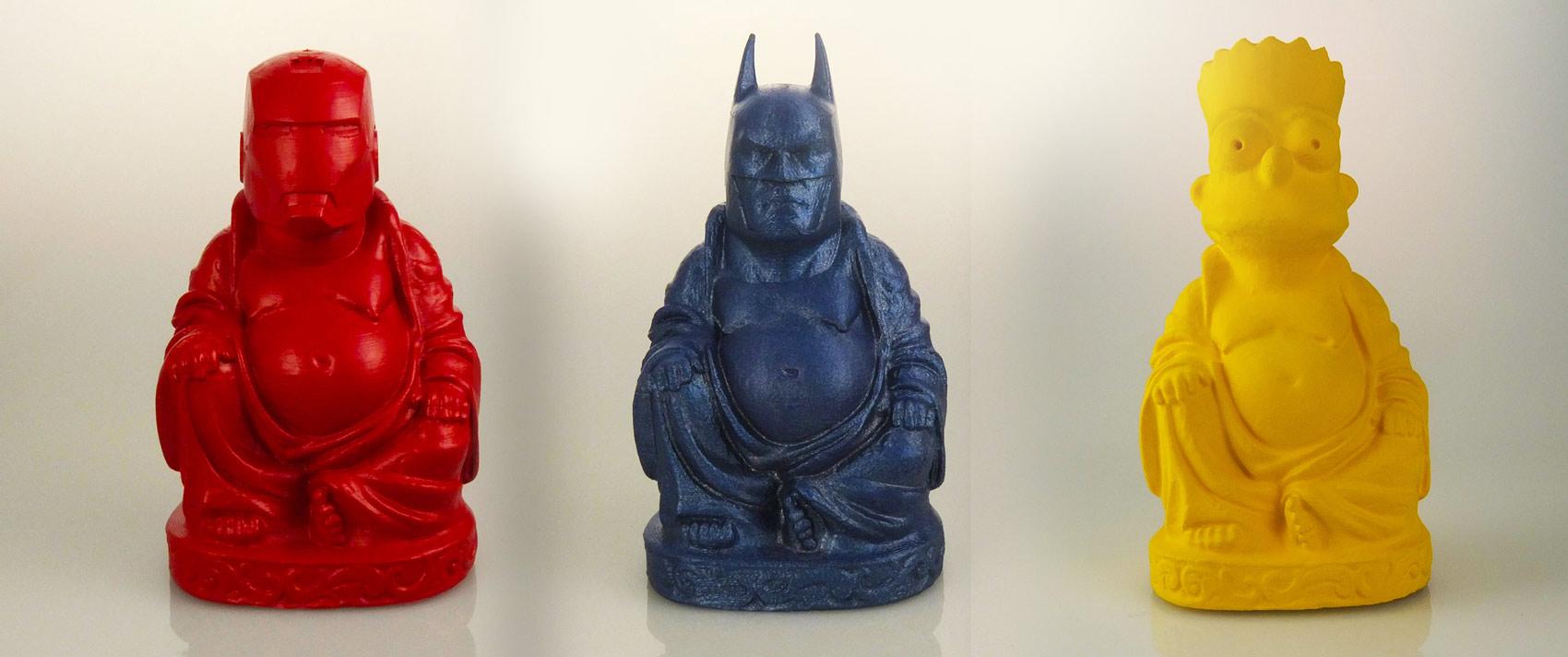 bouddha_home