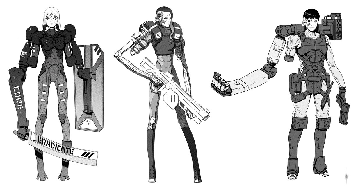 characterconcepts_009_by_adriandadich-d7zj5mg