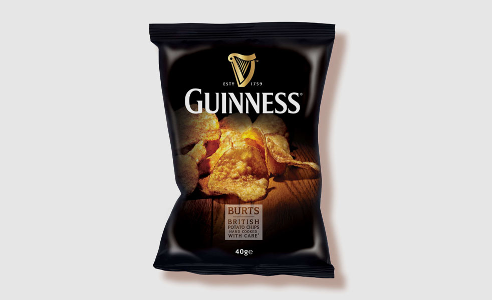 chips_guiness_01