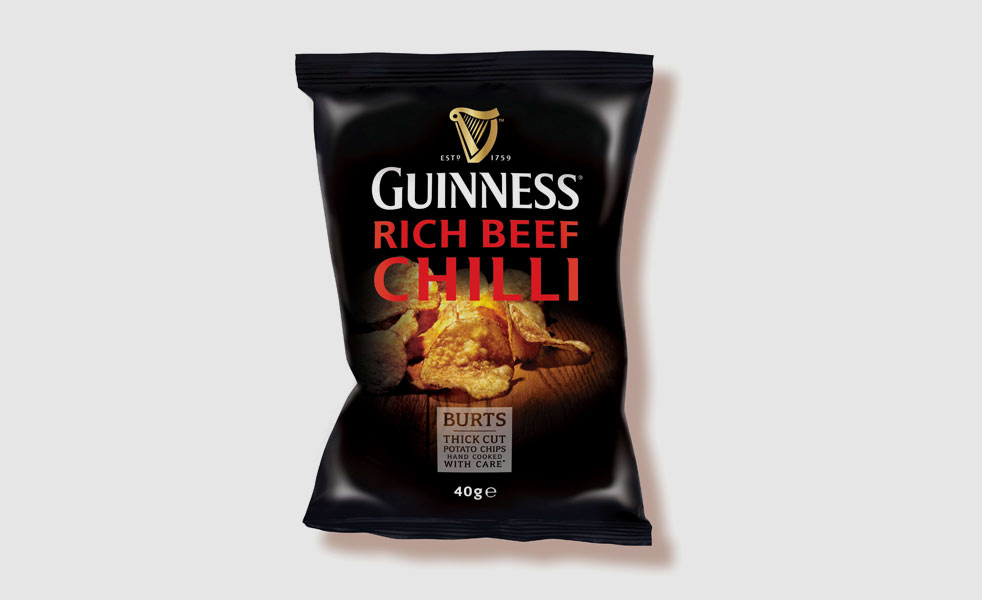 chips_guiness_02