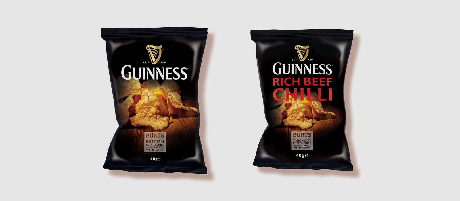 chips_guiness_home