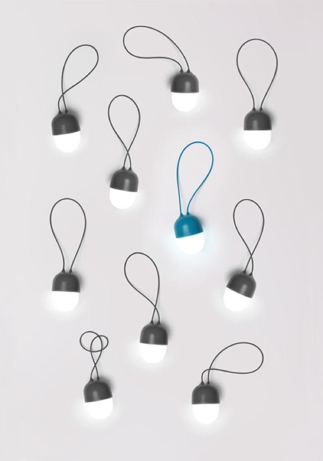 clover-lampe-led-5