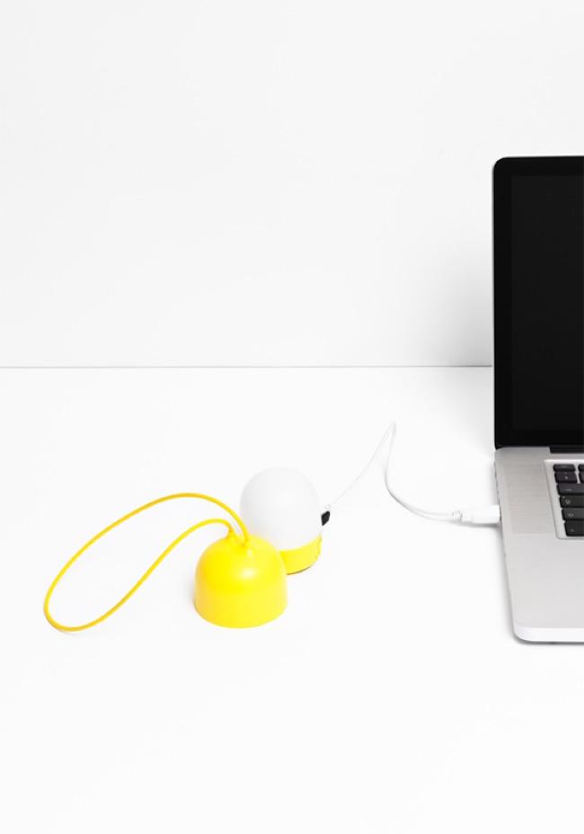 lampe-led-USB