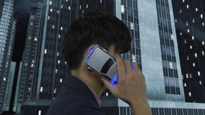 delorean-coque-iphone6-retour-vers-le-futur