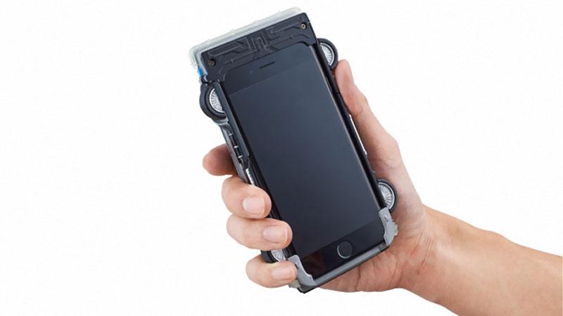delorean-time-machine-coque-iphone6