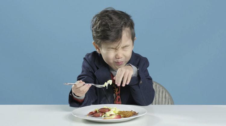 enfants_petit_dejeuner_01