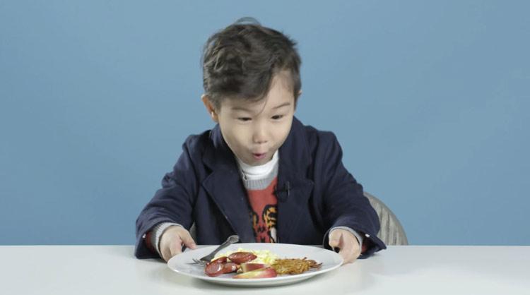 enfants_petit_dejeuner_04