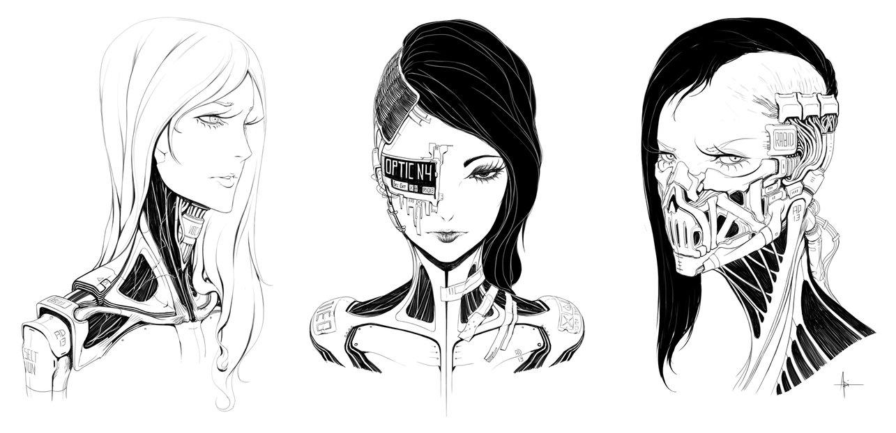 female_faces_001_by_adriandadich-d6wtrab