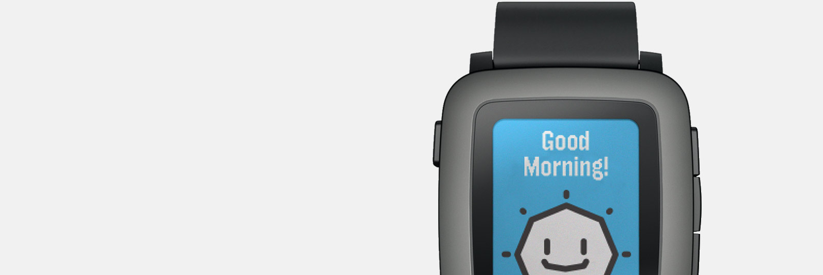 pebble_time_montre_home