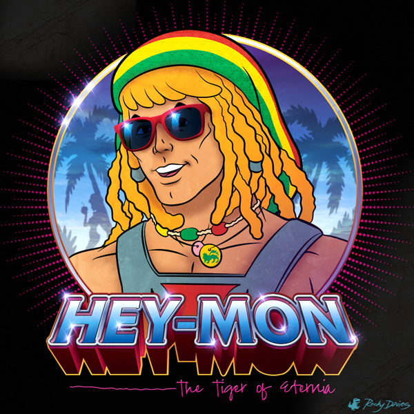 playlist_années_80_hey_mom