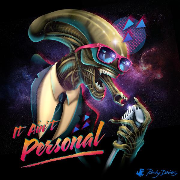 playlist_années_80_it_aint_personal