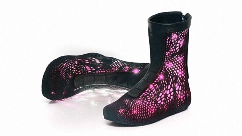sols-shoes-3d-print