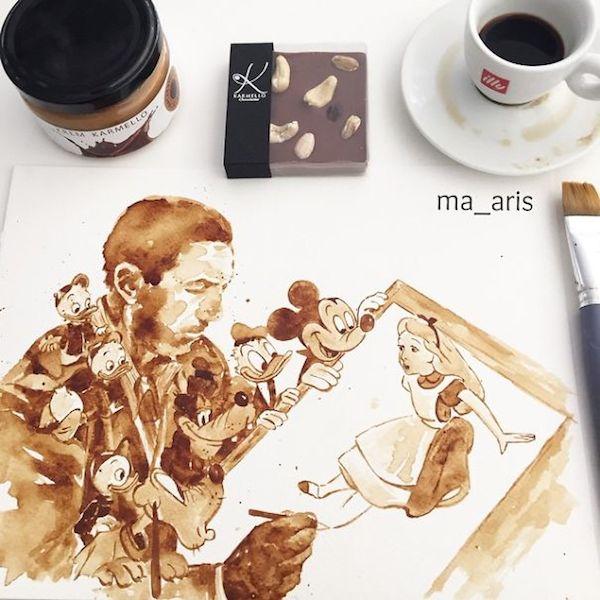 8coffe-artist1