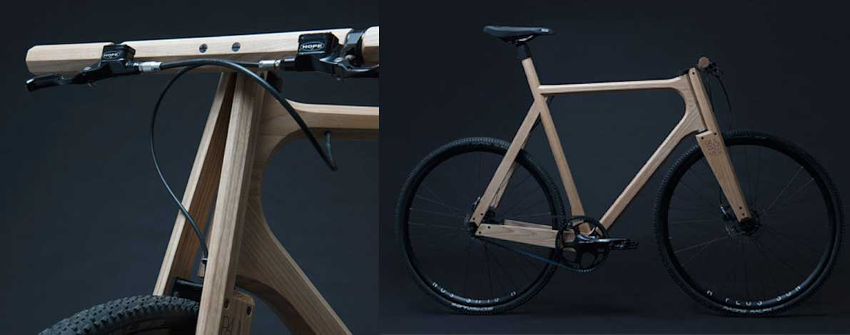 BG-Woodenbicycle