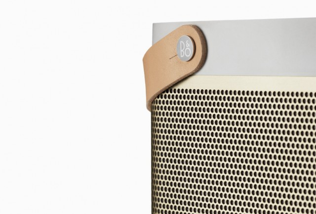 BO-PortableSpeaker09