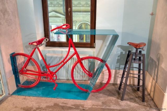 BicycleBar6