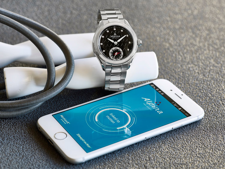 Horological_Smartwatch_04