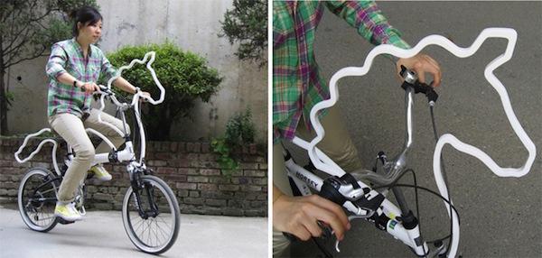 Horsebike2
