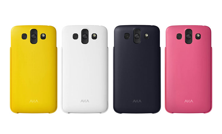 LG_AKA_smartphone_02