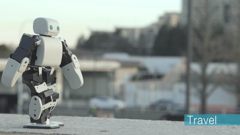 Mirrorrobot2