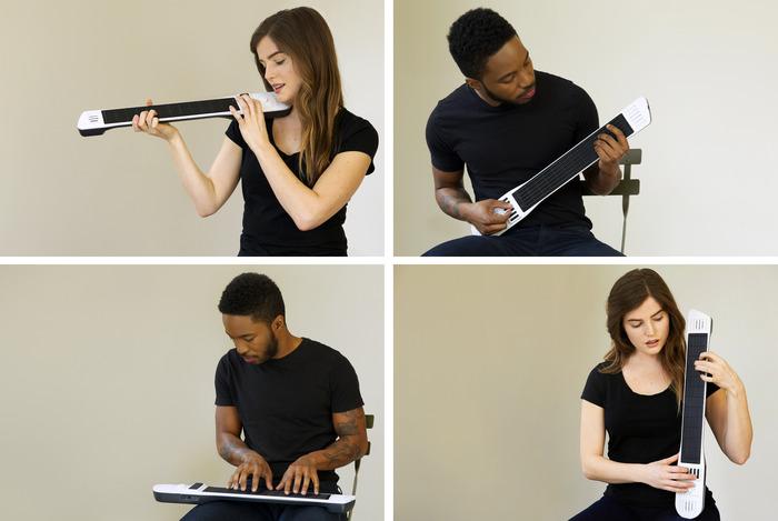 Multi-instrument2.