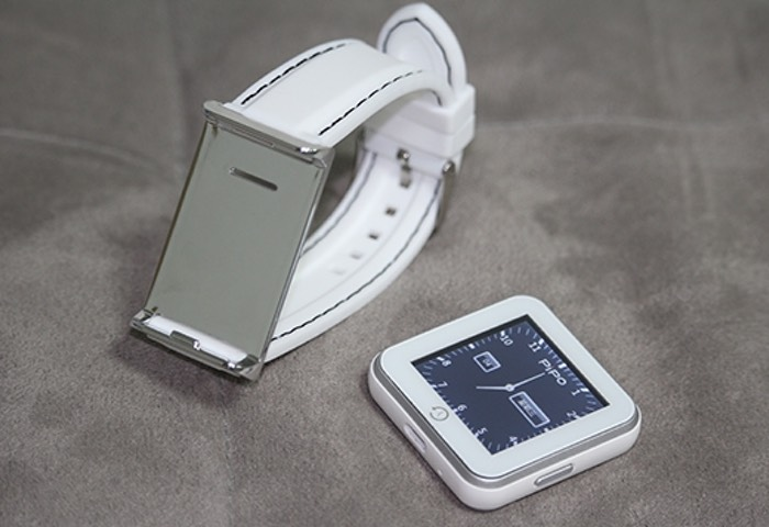 Pipo-smartwatch-1