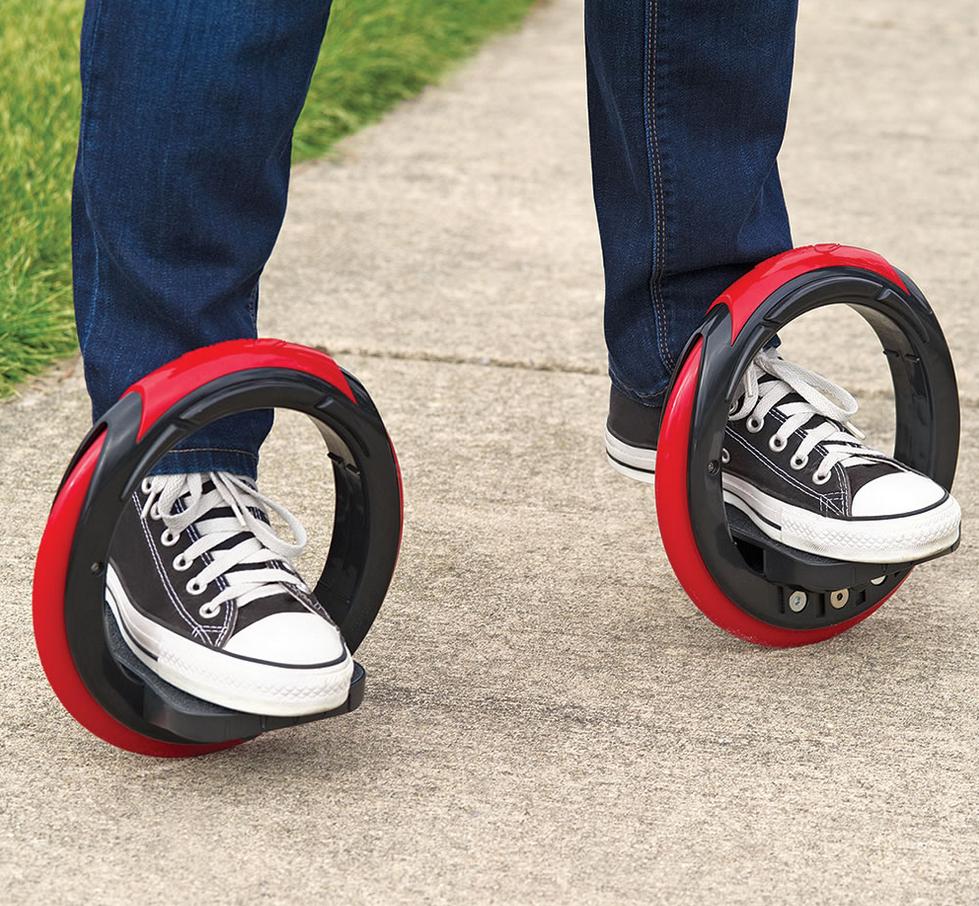 The-Sidewinding-Circular-Skates-use