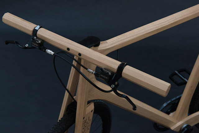 Wooden-Bicycle_Velo4