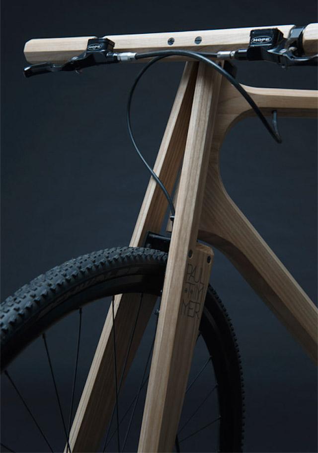 Wooden-Bicycle_velo2