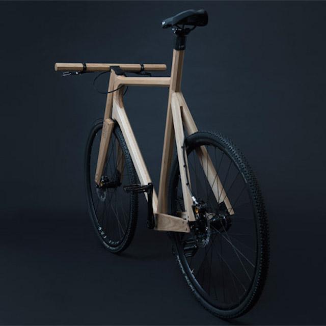 Wooden-Bicycle_velo8