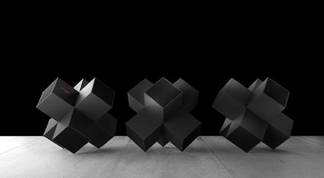 Xcube-Speaker_img1