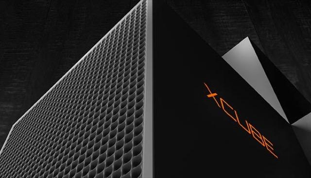 Xcube-Speaker_img6