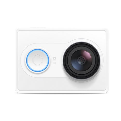 Xiaomi-Yi-Camera-