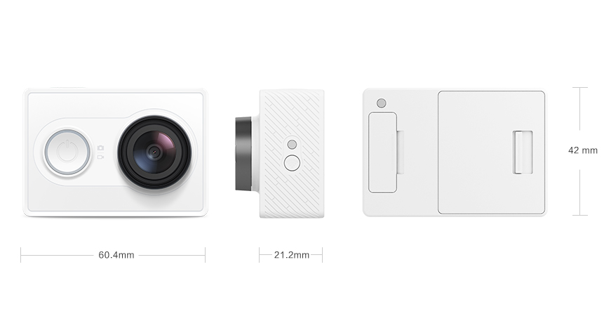Xiaomi-Yi-Camera-3