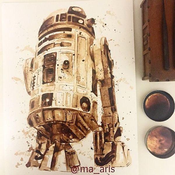 coffe-artist2