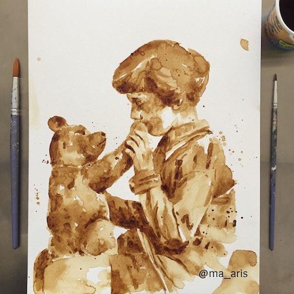 coffe-artist3