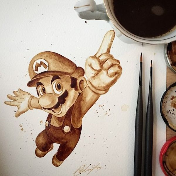 coffe-artist4