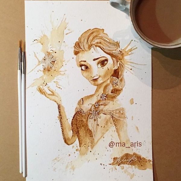 coffe-artist8