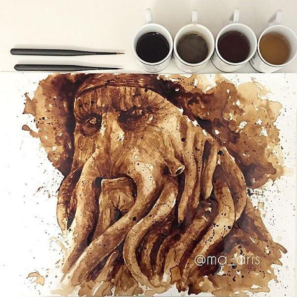 coffe-artist9