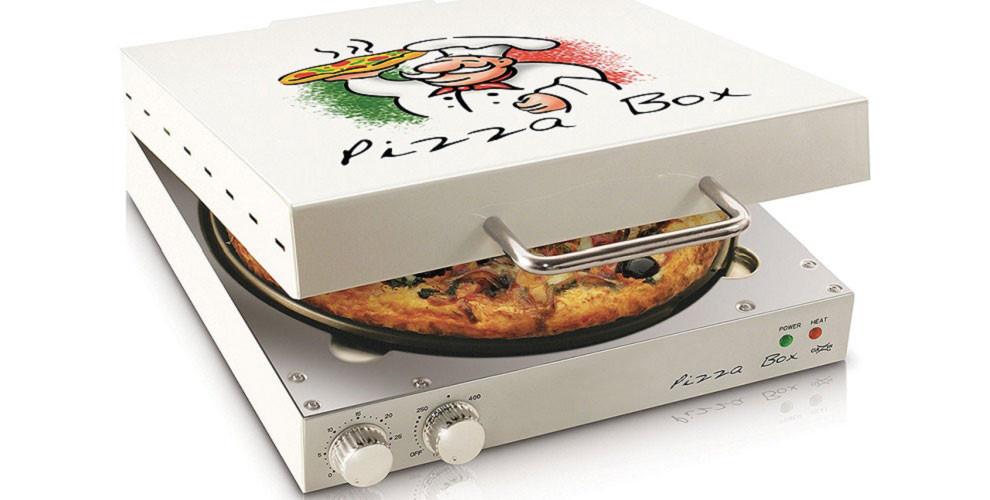 four_a_pizza_boite_carton_01