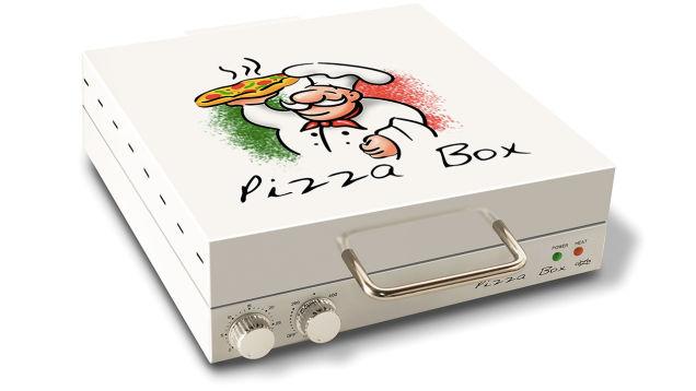 four_a_pizza_boite_carton_02