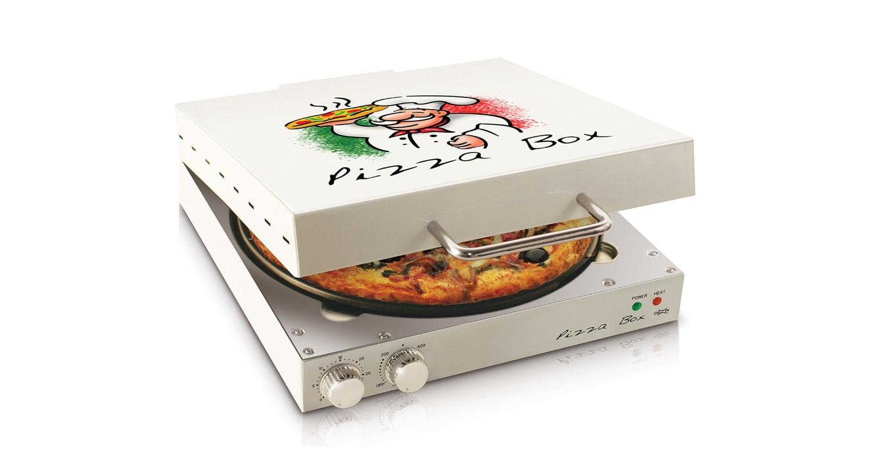 four_a_pizza_boite_carton_home