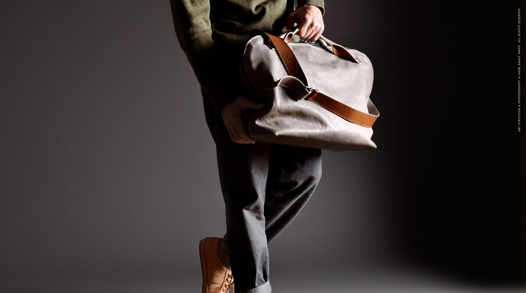hard_graft_Offhand-shoulder_bag_03