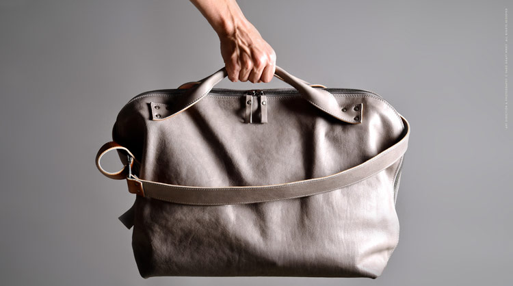 hard_graft_Offhand-shoulder_bag_04