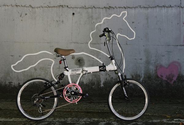 horsebike1